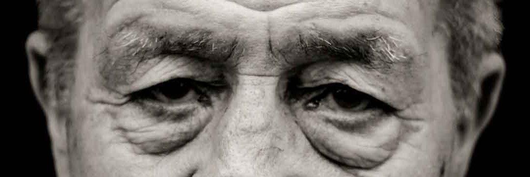 Enfermedad de Alzheimer