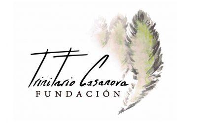 La Fundación Trinitario Casanova firma convenio con AFAMUR